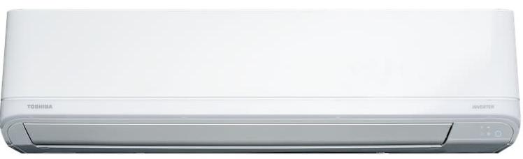 Klimatizace Shorai premium – R32
