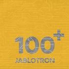 Jablotron 100