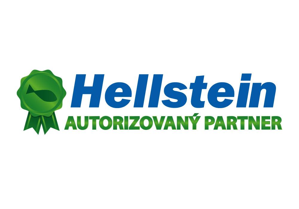 Hellstein autorizovaný partner