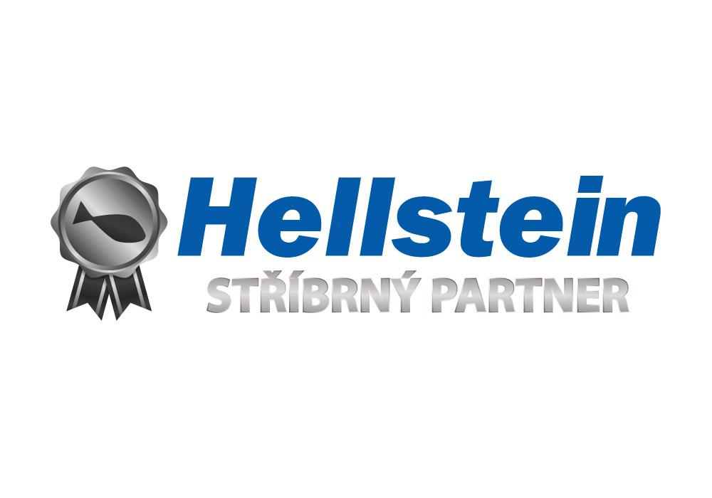 Hellstein stříbrný partner