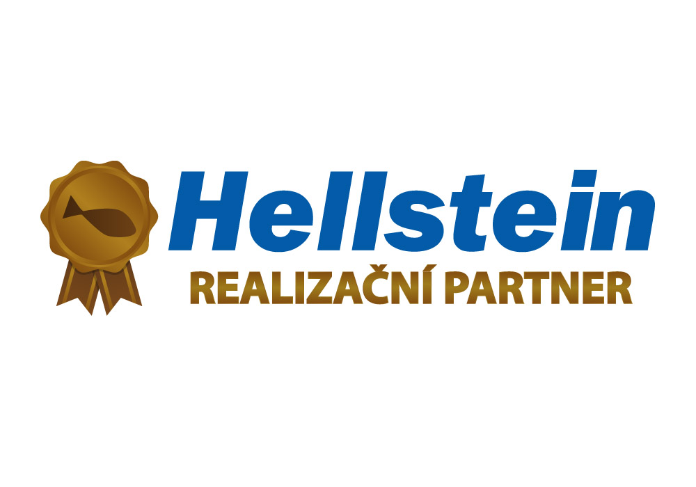 Hellstein realizační partner