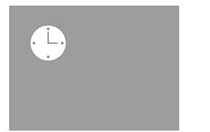 ikona hodín