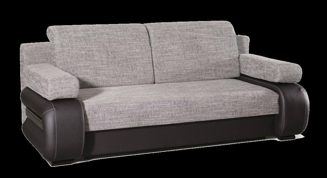 Sofa Orchidea