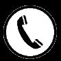 Telefoní kontakt +420 739 504 550