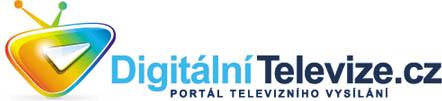 digitalnitelevize.cz logo