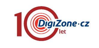 digizone.cz logo