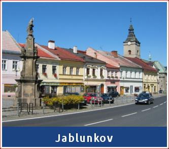 Seznamovac agentury Jablunkov sacicrm.info