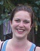 Vedoucí Katarína Žiarová