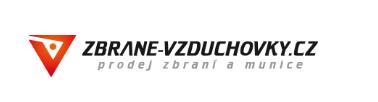 www.zbrane-vzduchovky.cz