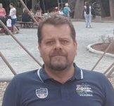 Karel Svatava