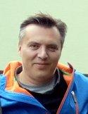 Hlavní vedoucí: Jiří Barták