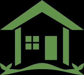 Logo tábora Kalich