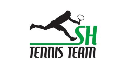 SH Tennis Team - tenisová škola Ostrava Poruba