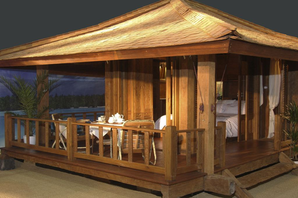 Do It Yourself Home Design: Need Do-It-Yourself Gazebo Building