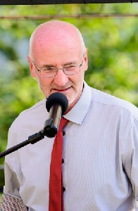 Ing. Rostislav Hellstein