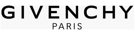 logo_given
