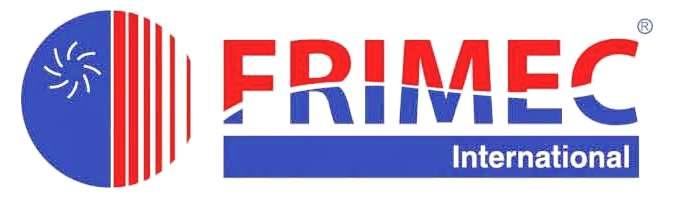 frimec logo