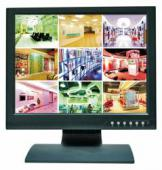 19 LCD
