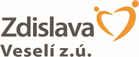 logo Zdislava
