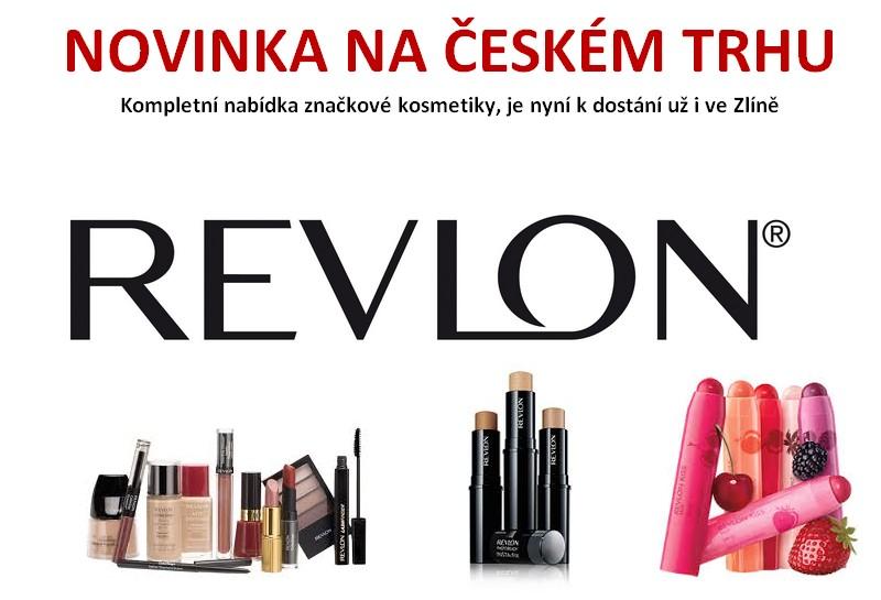 banner_revlon