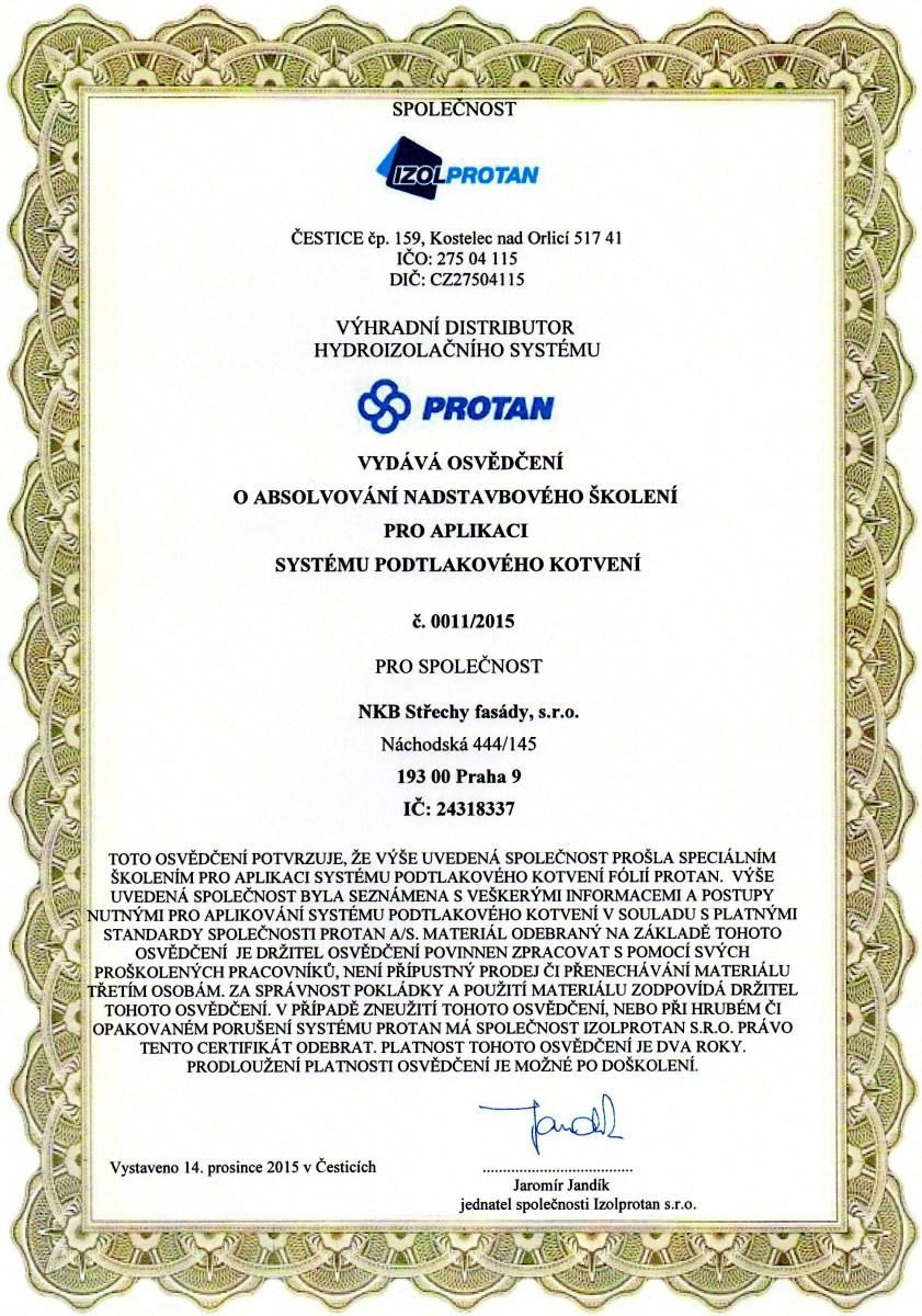 certifikát_protan_2