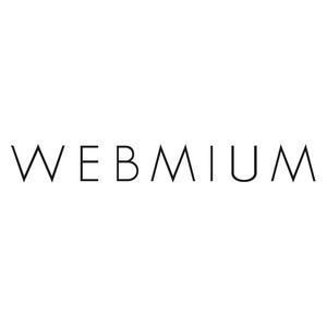 webmium