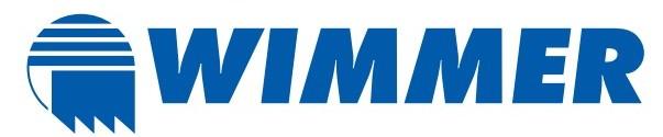 logo_wimmer