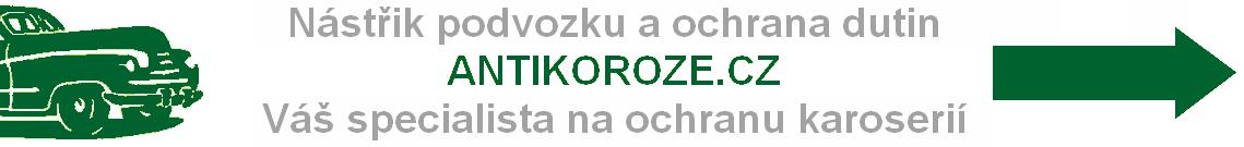 antikoroze.cz