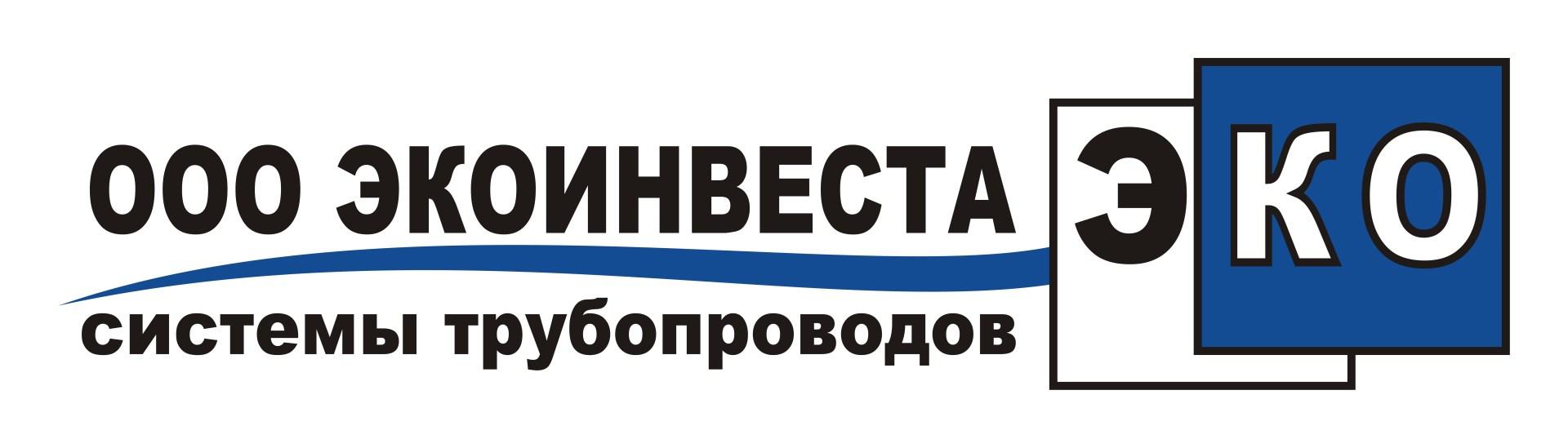 logo ЭКОИНВЕСТА (ООО)