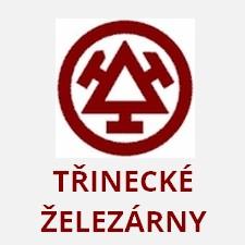 logo_tz