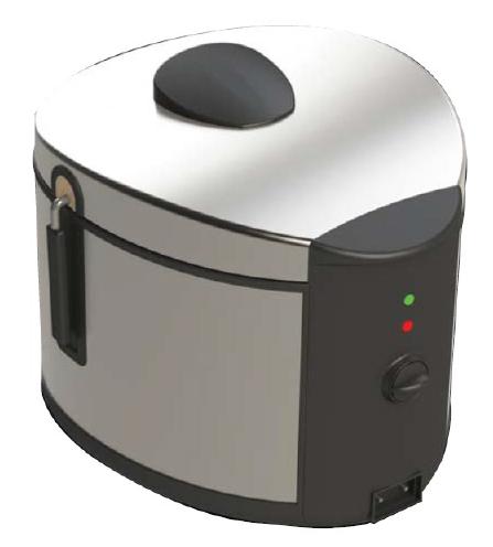 MB20015419