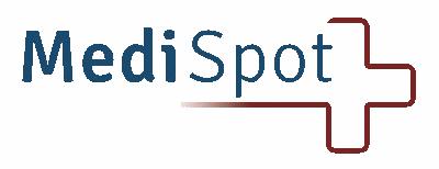 logo_medispot