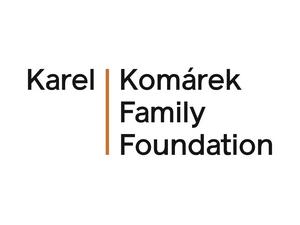 nadace Komárek