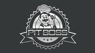 logo_pitboos