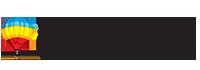 logo Kompakt Poděbrady