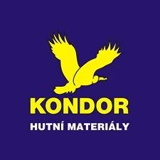 logo_kondor