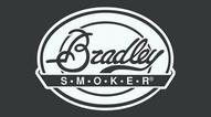 logo_bradley