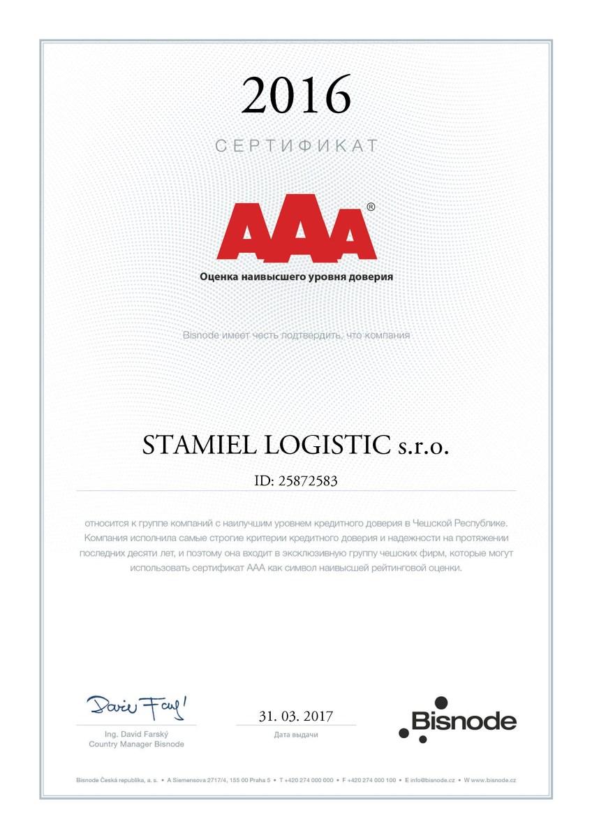 certifikát_ru
