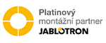 partnerjablotron