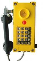 telefon s klávesnicí