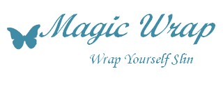 Magic Wrap - Logo