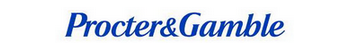 Procter + Gamble
