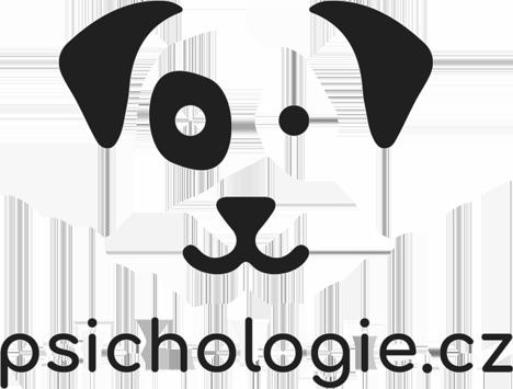 psichologie