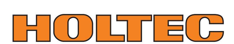 logo_holtec