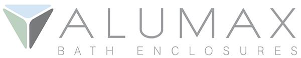 logo alumax