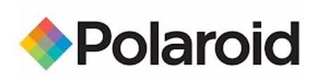 logo_polaroid