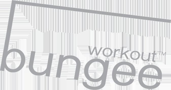 bungeeworkout