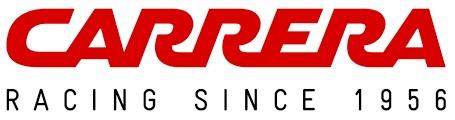 logo_carrera