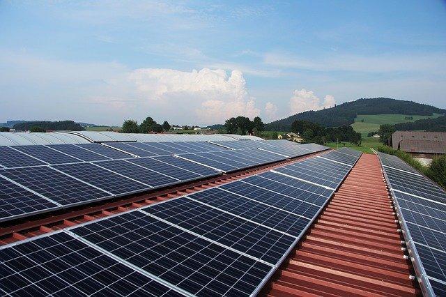 fotovoltaika-2