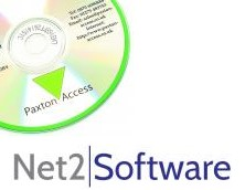 Net_software